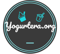 Yogurtera.org