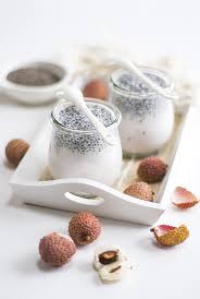 fermento de yogur