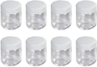 vasos para yogurtera